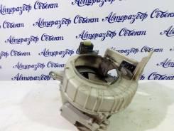 Корпус моторчика печки Toyota Cahser [8713022182]