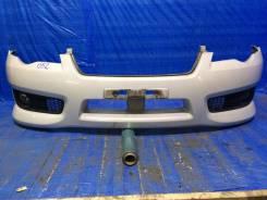 Бампер Subaru Legacy Spec B BL5