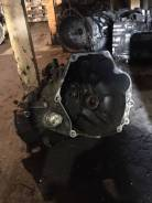 4761716 (4593091) Механическая КПП (МКПП-5 ст. ) T350 Dodge Stratus