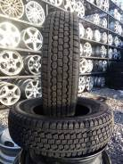 Bridgestone Blizzak W965, 145R12 LT