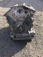 Двс Toyota Windom MCV20 2MZFE