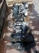 Isuzu Elf. Продается двигатель и кпп, 3 600куб. см., 2 000кг., 4x2