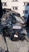 Двигатель TOYOTA Caldina 2000 [190001A500,1140119725]