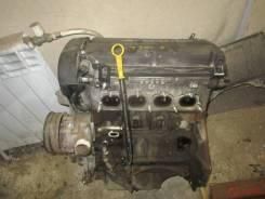Двигатель Chevrolet Aveo T300