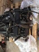 Двигатель BMW318i N42 в разборе