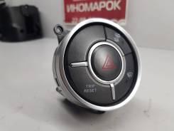 Кнопка аварийной сигнализации [8520109200HCX] для SsangYong Kyron