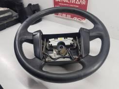Рулевое колесо (без AIR BAG) [4610009161LAM] для SsangYong Kyron