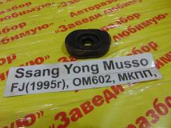 Подушка кузова Ssang Yong Musso Ssang Yong Musso 1993.09.14