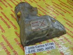 Защита выпускного коллектора Toyota Carina Toyota Carina 1992.10