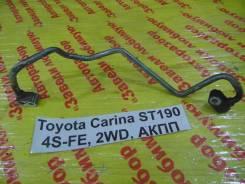 Трубка кондиционера Toyota Carina Toyota Carina 1992.10