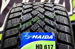 Haida HD617, 205/55 R16