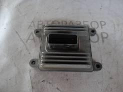 Блок управления двс. Lifan Breez, 520 LF479Q3, LF481Q3, T16B3