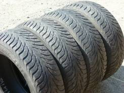 Yokohama Ice Guard IG35, 185/60 R15 88T
