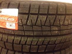 Bridgestone Blizzak Revo GZ, 175/70 R14