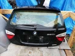 Дверь багажника. BMW 3-Series BMW 3-Series Gran Turismo