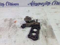 Проставка карбюратора с клапаном Toyota Carina [21901-11060]