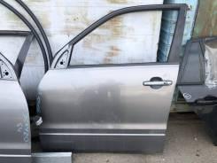 Дверь Suzuki Escudo, TDA4W, TDB4W, TD94W, TD54W
