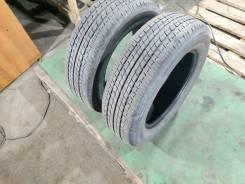 Firestone FR 10, 195/65 R15