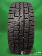 Dunlop Winter Maxx WM01, 235/50R18