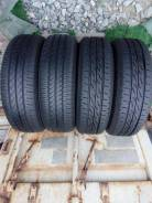 Yokohama BluEarth, 175/65 R14