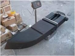 Воздухозаборник тягач A7 WG9925190101