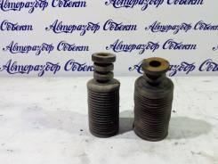 Пыльник амортизатора заднего Тoyota Carina E [4855920040]