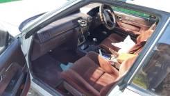МКПП Toyota MARK 2 GX71 кит комплект