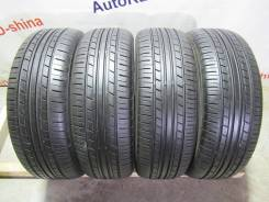 Yokohama BluEarth Ecos ES31 Japan, 195/60 R15