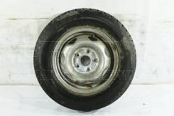 Dunlop SP LT 5, 175/80/14