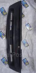 Решетка радиатора. Nissan AD, VFY11