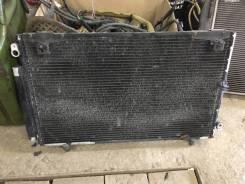 Радиатор кондиционера Toyota Allion, Premio