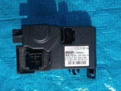 Резистор отопителя Mercedes-Benz S550 W221 06г 5.5L