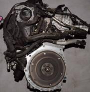 Двигатель Volkswagen Passat B6 2.0 BVY