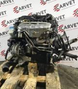 Двигатель 1.4 TSI CTH фольксваген ауди шкода