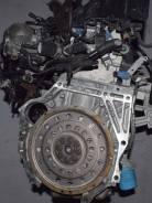 Двигатель K24Z3 Honda Accord
