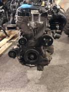 ДВС SEBA 2,3 (Ford Mondeo 4/Mazda 6)