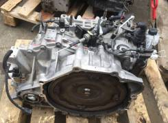Коробка передач АКПП A4AF3 Hyundai Gets (Гетс) G4EE G4EA