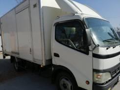Toyota ToyoAce. Продается грузовик Toyota Toyoace, 4 900куб. см., 2 000кг., 4x2