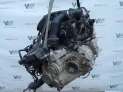 Двигатель VW Golf VII (5G1, BQ1, BE1, BE2) DKTB