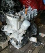 Двигатель для VW Jetta 1.6 clra 2012 год
