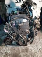 Двигатель Honda STEPWGN 1999 [11000P3F801]