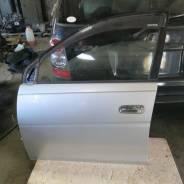 Дверь передняя левая Toyota Gaia ACM10G