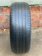Michelin Latitude Tour HP, 255/60 R18