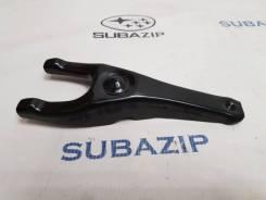 Вилка сцепления Subaru Forester, Impreza, Legacy, Outback, XV