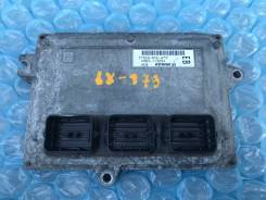Блок управления двс. Acura MDX, YD2 J37A1
