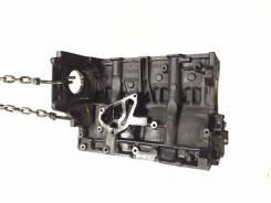 Блок цилиндров BMW 3 2003 [7786664]