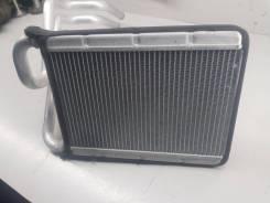Радиатор отопителя для Zotye T600