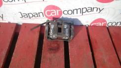 Суппорт тормозной передний правый Honda Civic 4D 2006-2012