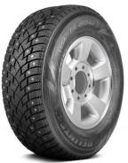 Delinte Winter WD42, 225/60 R17 103T