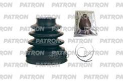 Пыльник Шруса Внутр К-Кт Ford Focus 98-04 (Произведено В Турции) Patron арт. PDC0053